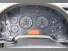 2009 International 7600, Truck listing