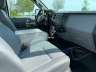 2014 FORD F550 ***NEW ENGINE***, Truck listing