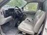 2003 Ford F650, Truck listing