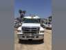 2004 Vacmaster OTHER, Truck listing