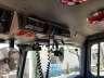 1997 E-One FIRE TRUCK, Truck listing
