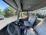 2003 Hino FB, Truck listing