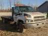 2003 Chevrolet 5500, Truck listing