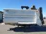 2006 Reliance SUPER DUMP, Truck listing