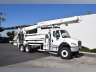 2007 FREIGHTLINER BUSINESS CLASS M2, Truck listing