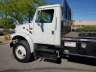 2001 International 4700, Truck listing