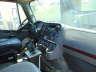2009 FREIGHTLINER M2, Truck listing