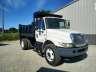 2007 INTERNATIONAL 4300, Truck listing