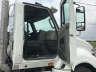 2014 INTERNATIONAL PROSTAR, Truck listing