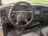 2006 Chevrolet KODIAK C4500, Truck listing