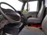 2006 INTERNATIONAL 8600, Truck listing