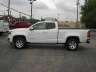 2018 CHEVROLET COLORADO, Truck listing