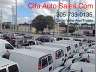 2015 FORD F250, Truck listing