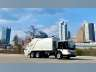 2021 DENNIS EAGLE ProView, Truck listing