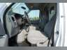 2015 Ford E350, Truck listing