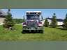 2016 Mack GRANITE GU713, Truck listing