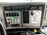 2020 KENWORTH T370, Truck listing