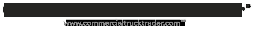 Commercial Truck Trader Logo