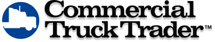 CommercialTruckTrader - New and Used trucks, Dump trucks, Semi Trucks, Freightliner, Kenworth, Peterbilt, Ford, and Ram